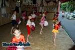 Tabara ARLECHIN- Editia de vara, Constanta 5 - 11 iulie 2013 (180 of 790)