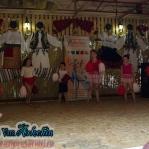 Tabara ARLECHIN- Editia de vara, Constanta 5 - 11 iulie 2013 (184 of 790)
