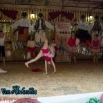 Tabara ARLECHIN- Editia de vara, Constanta 5 - 11 iulie 2013 (185 of 790)