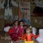 Tabara ARLECHIN- Editia de vara, Constanta 5 - 11 iulie 2013 (186 of 790)