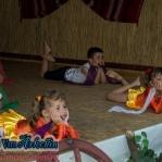 Tabara ARLECHIN- Editia de vara, Constanta 5 - 11 iulie 2013 (187 of 790)