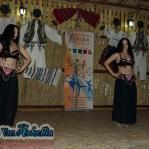 Tabara ARLECHIN- Editia de vara, Constanta 5 - 11 iulie 2013 (193 of 790)