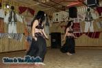 Tabara ARLECHIN- Editia de vara, Constanta 5 - 11 iulie 2013 (194 of 790)