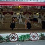 Tabara ARLECHIN- Editia de vara, Constanta 5 - 11 iulie 2013 (195 of 790)