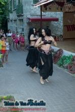 Tabara ARLECHIN- Editia de vara, Constanta 5 - 11 iulie 2013 (198 of 790)