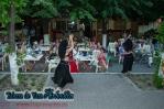 Tabara ARLECHIN- Editia de vara, Constanta 5 - 11 iulie 2013 (199 of 790)