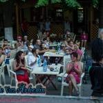 Tabara ARLECHIN- Editia de vara, Constanta 5 - 11 iulie 2013 (200 of 790)