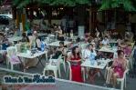 Tabara ARLECHIN- Editia de vara, Constanta 5 - 11 iulie 2013 (201 of 790)