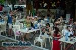 Tabara ARLECHIN- Editia de vara, Constanta 5 - 11 iulie 2013 (202 of 790)