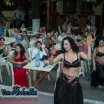 Tabara ARLECHIN- Editia de vara, Constanta 5 - 11 iulie 2013 (203 of 790)