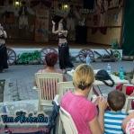 Tabara ARLECHIN- Editia de vara, Constanta 5 - 11 iulie 2013 (204 of 790)