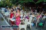 Tabara ARLECHIN- Editia de vara, Constanta 5 - 11 iulie 2013 (205 of 790)