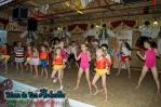 Tabara ARLECHIN- Editia de vara, Constanta 5 - 11 iulie 2013 (209 of 790)