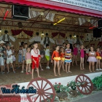 Tabara ARLECHIN- Editia de vara, Constanta 5 - 11 iulie 2013 (211 of 790)