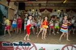 Tabara ARLECHIN- Editia de vara, Constanta 5 - 11 iulie 2013 (213 of 790)