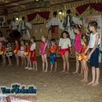 Tabara ARLECHIN- Editia de vara, Constanta 5 - 11 iulie 2013 (215 of 790)