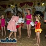 Tabara ARLECHIN- Editia de vara, Constanta 5 - 11 iulie 2013 (217 of 790)