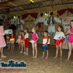 Tabara ARLECHIN- Editia de vara, Constanta 5 - 11 iulie 2013 (218 of 790)