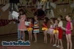Tabara ARLECHIN- Editia de vara, Constanta 5 - 11 iulie 2013 (219 of 790)