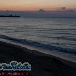 Tabara ARLECHIN- Editia de vara, Constanta 5 - 11 iulie 2013 (223 of 790)