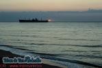 Tabara ARLECHIN- Editia de vara, Constanta 5 - 11 iulie 2013 (224 of 790)