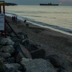 Tabara ARLECHIN- Editia de vara, Constanta 5 - 11 iulie 2013 (225 of 790)