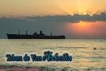 Tabara ARLECHIN- Editia de vara, Constanta 5 - 11 iulie 2013 (229 of 790)