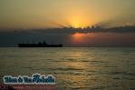 Tabara ARLECHIN- Editia de vara, Constanta 5 - 11 iulie 2013 (232 of 790)