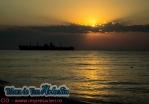 Tabara ARLECHIN- Editia de vara, Constanta 5 - 11 iulie 2013 (234 of 790)