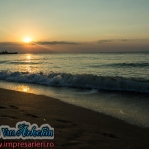 Tabara ARLECHIN- Editia de vara, Constanta 5 - 11 iulie 2013 (238 of 790)