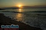 Tabara ARLECHIN- Editia de vara, Constanta 5 - 11 iulie 2013 (239 of 790)