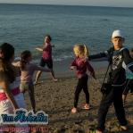 Tabara ARLECHIN- Editia de vara, Constanta 5 - 11 iulie 2013 (245 of 790)