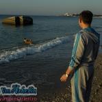 Tabara ARLECHIN- Editia de vara, Constanta 5 - 11 iulie 2013 (248 of 790)