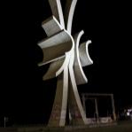 Tabara ARLECHIN- Editia de vara, Constanta 5 - 11 iulie 2013 (265 of 790)