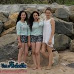 Tabara ARLECHIN- Editia de vara, Constanta 5 - 11 iulie 2013 (27 of 790)