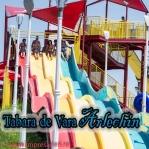 Tabara ARLECHIN- Editia de vara, Constanta 5 - 11 iulie 2013 (279 of 790)