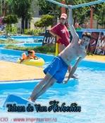 Tabara ARLECHIN- Editia de vara, Constanta 5 - 11 iulie 2013 (332 of 790)