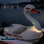 Tabara ARLECHIN- Editia de vara, Constanta 5 - 11 iulie 2013 (36 of 790)