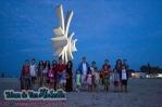 Tabara ARLECHIN- Editia de vara, Constanta 5 - 11 iulie 2013 (38 of 790)