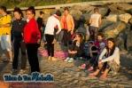 Tabara ARLECHIN- Editia de vara, Constanta 5 - 11 iulie 2013 (45 of 790)