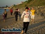 Tabara ARLECHIN- Editia de vara, Constanta 5 - 11 iulie 2013 (51 of 790)