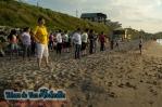 Tabara ARLECHIN- Editia de vara, Constanta 5 - 11 iulie 2013 (54 of 790)