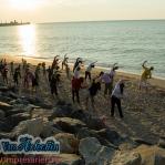 Tabara ARLECHIN- Editia de vara, Constanta 5 - 11 iulie 2013 (61 of 790)