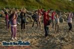 Tabara ARLECHIN- Editia de vara, Constanta 5 - 11 iulie 2013 (66 of 790)
