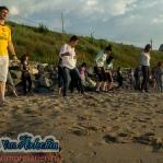 Tabara ARLECHIN- Editia de vara, Constanta 5 - 11 iulie 2013 (77 of 790)