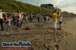 Tabara ARLECHIN- Editia de vara, Constanta 5 - 11 iulie 2013 (78 of 790)