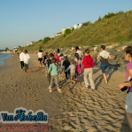 Tabara ARLECHIN- Editia de vara, Constanta 5 - 11 iulie 2013 (80 of 790)