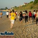 Tabara ARLECHIN- Editia de vara, Constanta 5 - 11 iulie 2013 (82 of 790)