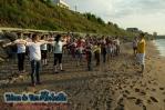 Tabara ARLECHIN- Editia de vara, Constanta 5 - 11 iulie 2013 (87 of 790)