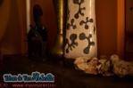 Tabara ARLECHIN- Editia de vara, Constanta 5 - 11 iulie 2013 (9 of 790)